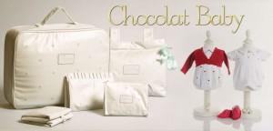 Inicio chocolat baby productos bebes y puericultura