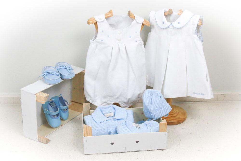 conjuntos en varios tonos tanto para niño o niña en nuestra nueva coleccion