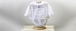 tejidos ropa bebe