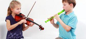 instrumentosmusicales-ninos-g