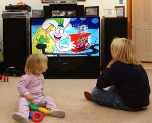la-television-en-sus-hijos