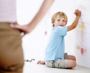 padres-hijos-disciplina-castigos