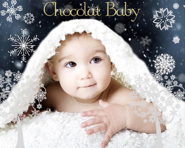 Recomendaciones para vestir al bebe en los meses de frío