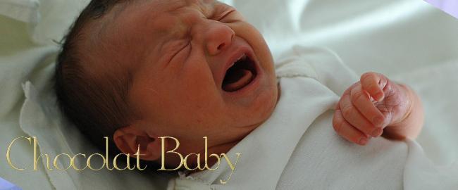 bebés-colicos