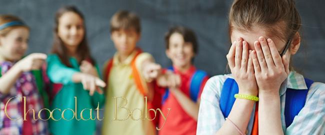 hijo-bullying