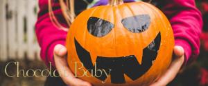 niños disfraces halloween
