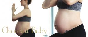 Los básicos sobre la actividad física durante el embarazo