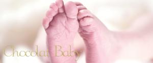 Tips de estimulación para bebés prematuros