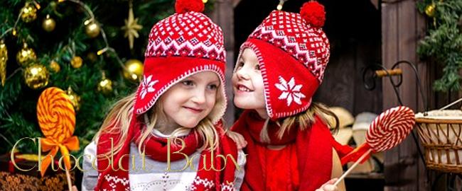 Enseñanzas navideñas para conectar con la familia